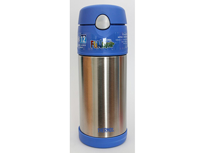 kitchenware/vacuum-flasks/thermos-blue-funtainer-bottle-047-litres