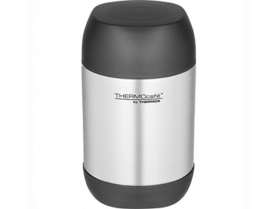 kitchenware/vacuum-flasks/thermos-stainless-steel-food-flask-500ml