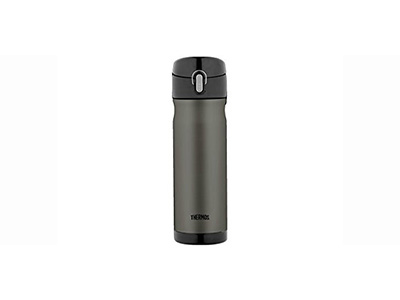 kitchenware/vacuum-flasks/thermos-stainless-steel-double-vacuum-flask-06-litres