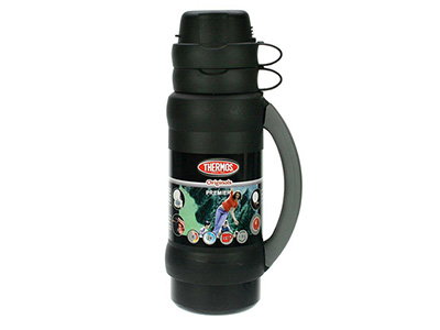 kitchenware/vacuum-flasks/thermos-black-vacuum-flask-18-litres