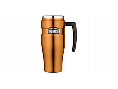 kitchenware/vacuum-flasks/thermos-copper-stainless-steel-travel-mug-047-litres