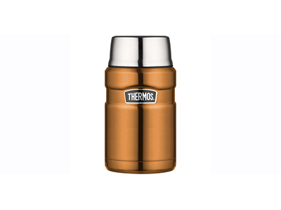 kitchenware/vacuum-flasks/thermos-copper-stainless-steel-food-flask-071-ltr