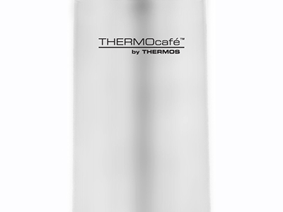 kitchenware/vacuum-flasks/thermocafe-flat-top-stainlesss-steel-flask-350ml
