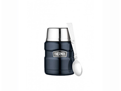 kitchenware/vacuum-flasks/thermos-blue-stainless-steel-king-food-flask-047-litres