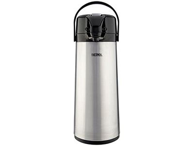 kitchenware/vacuum-flasks/thermos-stainless-steel-pump-pot-drink-dispenser-25-litres