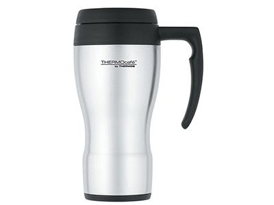 kitchenware/vacuum-flasks/thermos-stainless-steel-thermo-cafe-travel-mug-045-litres