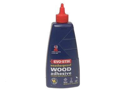 adhesives/white-glues/evo-stik-weatherproof-wood-adhesive-500-ml