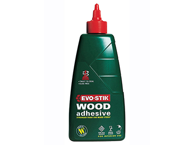 adhesives/white-glues/evo-stik-wood-adhesive-500-ml