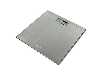 bathrooms/bath-weighing-scales/salter-ultra-slim-stainless-steel-personal-scale