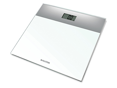 bathrooms/bath-weighing-scales/salter-glass-electronic-scale