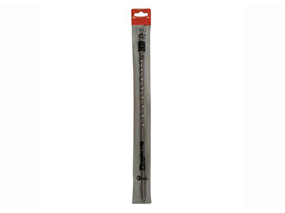 hand-tools/drills-bits-rotary/black-and-decker-long-masonry-drill-bit-10-mm