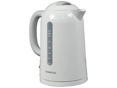 appliances/kettles/kenwood-white-jug-kettle-16-litres-2400-watts