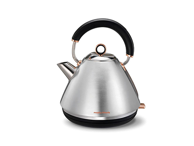 appliances/kettles/morphy-richards-accent-pyramid-brushed-stainless-steel-and-rose-gold-kettle-15-litres