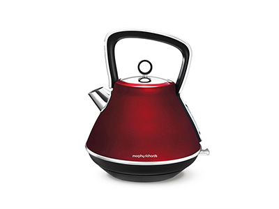 appliances/kettles/morphy-richards-evoke-red-pyramid-kettle-15-litres