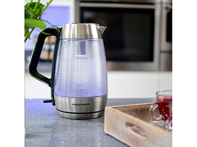 appliances/kettles/morphy-richards-vetro-illuminating-dual-wall-glass-kettle-15-litres