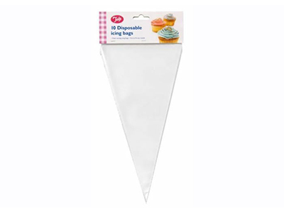 kitchenware/bakeware-accessories/tala-10-disposable-icing-bags