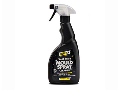 cleaning/other-cleaning/89327-kilrock-mould-spray-500ml
