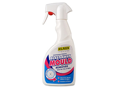 cleaning/other-cleaning/01-kilrock-white-blast-away-mould-spray