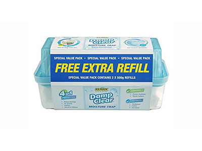 cleaning/other-cleaning/6007pr-kilrock-moisttrap-slimline-500g