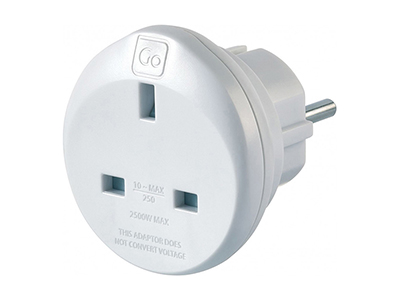 travel/travel-accessories/go-travel-uk-to-eu-travelling-adaptor