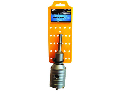 hand-tools/drills-bits-rotary/core-bit-50mm