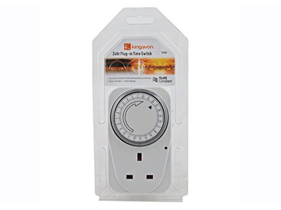 lighting/other-lighting/kingavon-compact-plug-in-24-hour-timer-switch