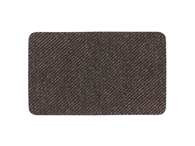 textiles-linen/carpets/conquest-dark-brown-indoor-mat-50-x-80-cm