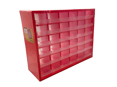 hand-tools/tool-boxes-storage-organisers/drawer-organiser