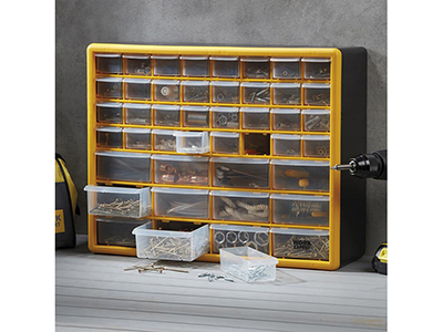 hand-tools/tool-boxes-storage-organisers/44-drawer-organiser