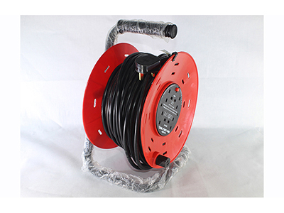 lighting/trailing-extension-sockets/cable-reels-50m-x-15mm