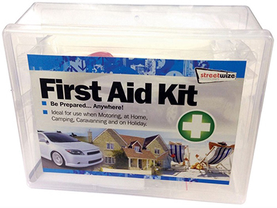 bathrooms/first-aid/first-aid-kit-large