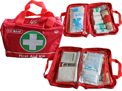 bathrooms/first-aid/first-aid-kit-70-pieces