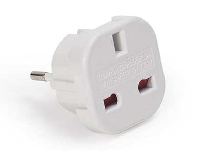 travel/travel-accessories/pifco-uk-to-eu-adapter-travel-plug