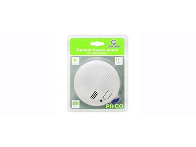 lighting/other-lighting/pifco-smoke-alarm