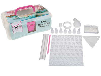 kitchenware/bakeware-accessories/cake-decorating-press-set-with-carry-case-set-of-96-pieces