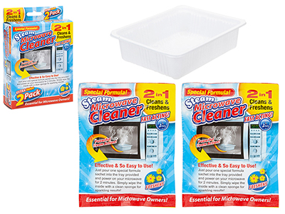cleaning/other-cleaning/miracle-microwave-cleaner-set-of-2-pieces