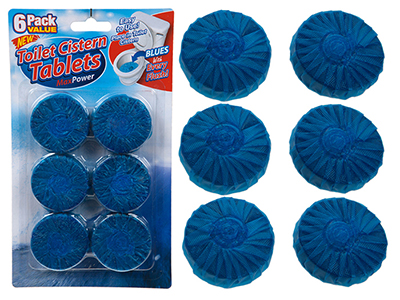 cleaning/other-cleaning/toilet-cistern-tablets-set-of-6-pieces