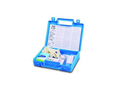 bathrooms/first-aid/first-aid-kit-deluxe-with-mounting-bracket
