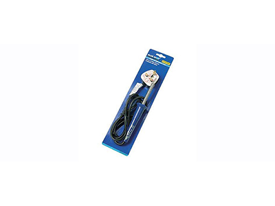 hand-tools/electrician-tools-accessories/30-w-soldering-iron-blu-spot