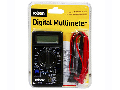 hand-tools/electrician-tools-accessories/digital-multimeter-with-7-functions