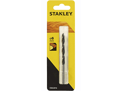 hand-tools/drills-bits-rotary/stanley-wood-drill-bit-6mm