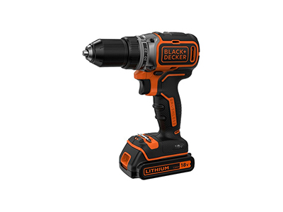 power-tools/cordless-drills/black-and-decker-cordless-screw-drill-18-volts