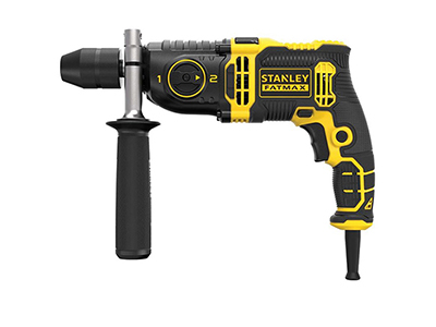 power-tools/drillers-jiggers/stanley-fat-max-hammer-driller-850-watts-2-speeds