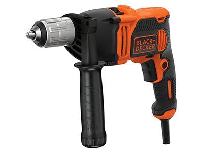 power-tools/drillers-jiggers/black-and-decker-hammer-drill-850-watts