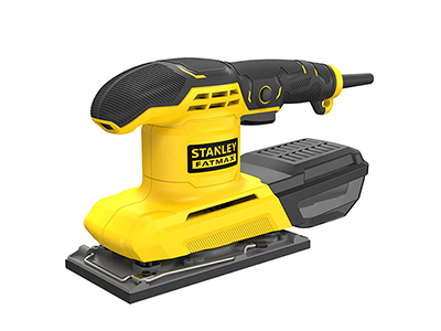 power-tools/sanders/stanley-fat-max-vibrational-sander-280-watts