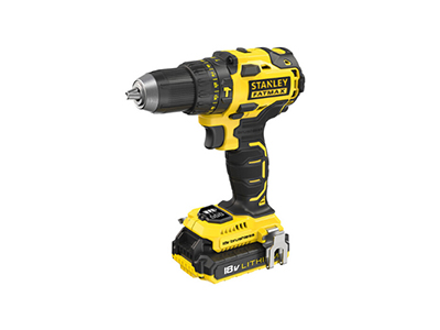 power-tools/cordless-drills/stanley-cordless-drill-and-hammer-with-3-batteries