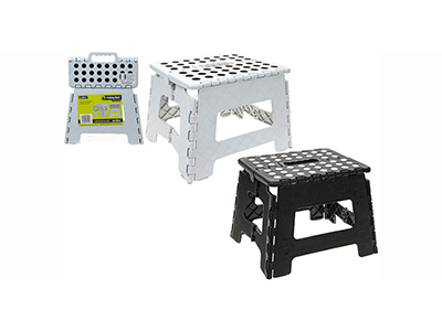 hardware-shelf-systems/step-stools/folding-step-stool-2-colours-8-pce