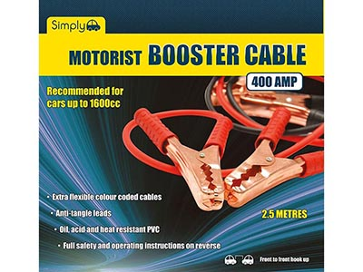 car-care/auto-tools/boxed-booster-cables-400amp-25mtr