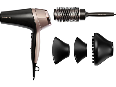 appliances/hairdryers-straighteners-clippers/remington-straighten-and-curl-hair-dryer-2200-watts