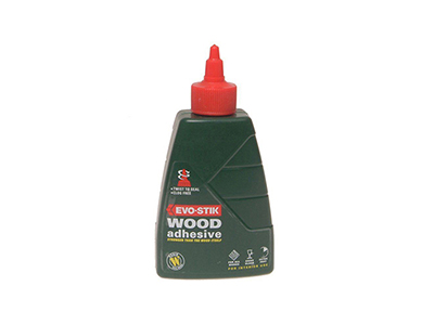 adhesives/white-glues/evo-stik-wood-adhesive-250ml